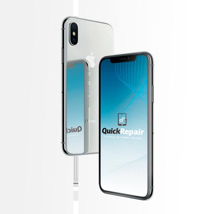 reparacion de moviles y telefonos iphone