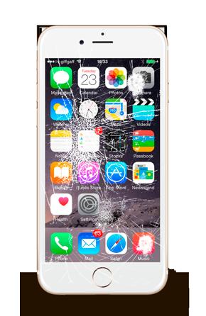 reparacion-pantallas-pamplona